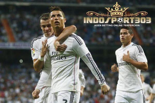 Cristiano Ronaldo, Agen Bola Online, Sabung Ayam Online, Agen Betting Online, Agen Judi Online, Bola Tangkas Online