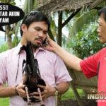 Cara Mendaftar Akun Taruhan Sabung Ayam Online di Indosport303