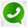 Whatsapp / Telepon
