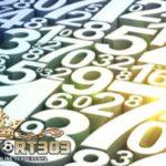 5 Cara Aneh Mencari Keluaran Nomor Togel Jitu