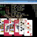 Membaca Kartu dan Bonus Bola Tangkas Online Tangkasnet