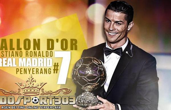 Penghargaan Ballon D'or, Agen Bola Online, Sabung Ayam Online, Agen Betting Online, Agen Judi Online, Bola Tangkas Online