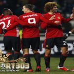 Sejarah Manis Manchester United di Boxing Day Liga Inggris