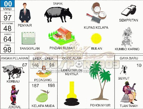 buku-tafsir-togel-online-indosport303-00