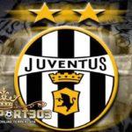 4 Hal Menarik Dari Club Juventus di Sepanjang Tahun 2016