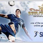 Situs Resmi Taruhan Olahraga Online Sbobet.com