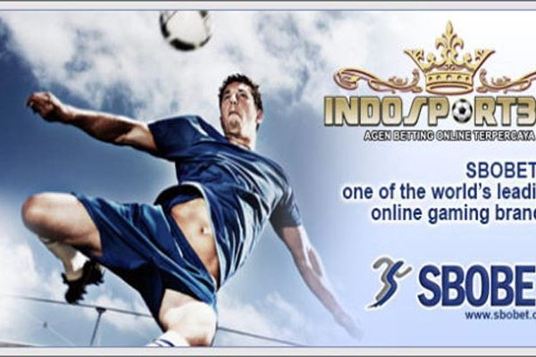 taruhan olahraga online, sbobet, Agen Bola Online, Agen Betting Online, Agen Judi Online, Bola Tangkas Online