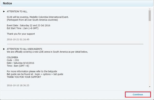 lalu-klik-continue sabung ayam online s1288