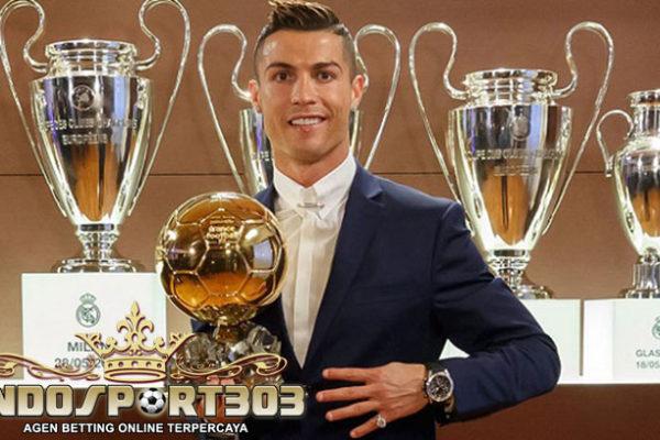 Ballon D'or, Agen Bola Online, Sabung Ayam Online, Agen Betting Online, Agen Judi Online, Bola Tangkas Online