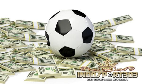 taruhan bola online, taruhan judi online, Agen Bola Online, Agen Betting Online, Agen Judi Online, Bola Tangkas Online