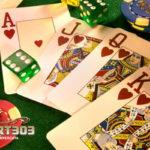Perbedaan Agen Casino Online vs Agen Casino Tradisional