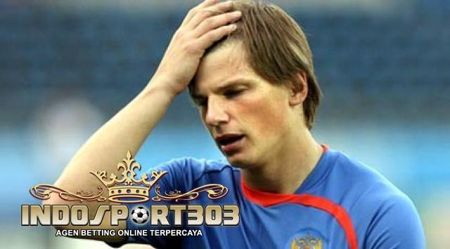 andrey-arshavin-menjadi-daftar-pemain-dengan-transfer-termahal-di-arsenal-agen-bola-terpercaya-indosport303