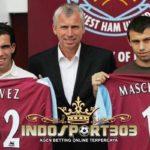 Liga Inggris : 6 Transfer Pemain yang Mengejutkan
