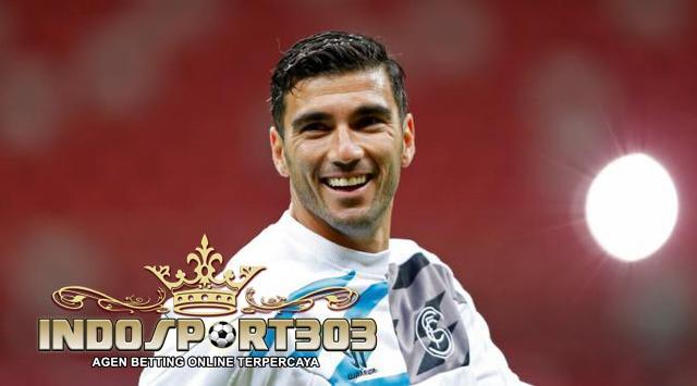 jose-antonio-reyes-menjadi-daftar-pemain-dengan-transfer-termahal-di-arsenal-agen-bola-terpercaya-indosport303