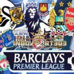 Fakta Kekuatan Finansial Super Klub Premier League