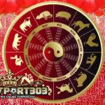 Prediksi Lengkap Ramalan 12 Shio di Tahun Ayam Api 2017