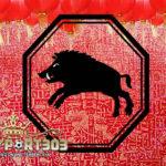 Ramalan Shio Babi di Tahun Ayam Api 2017