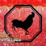 Ramalan Shio Ayam di Tahun Ayam Api 2017