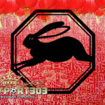 Ramalan Shio Kelinci di Tahun Ayam Api 2017