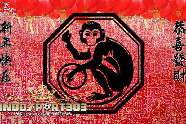 astrologi china, peruntungan shio monyet 2017, Prediksi 12 shio, Ramalam shio, Ramalan Shio monyet Tahun 2017