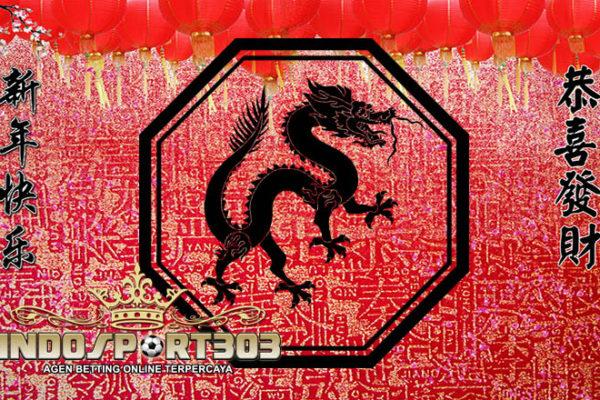 astrologi china, peruntungan shio naga 2017, Prediksi 12 shio, Ramalam shio, Ramalan Shio naga Tahun 2017