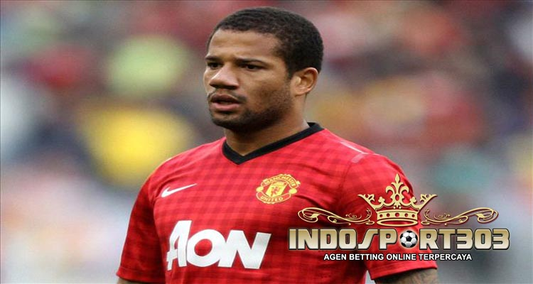 bebe-manchester-united-indosport303-agen-bola-online