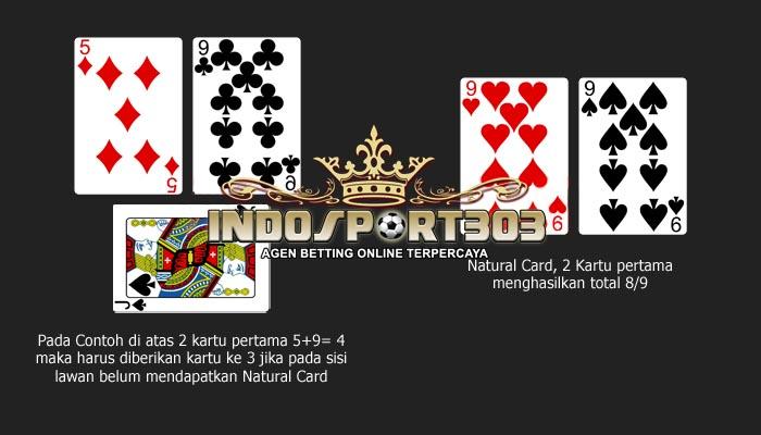 contoh-kartu-ke3-dan-natural-card