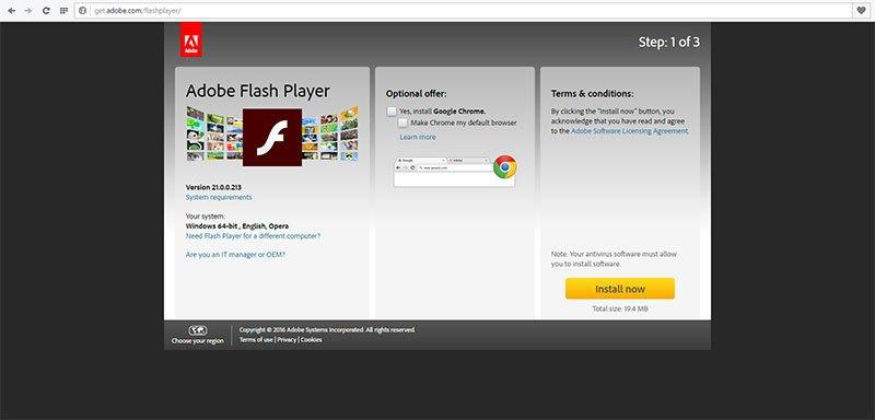 get-adobe-flashplayer