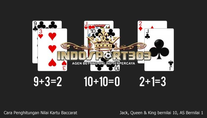 penghitungan-nilai-kartu-baccarat