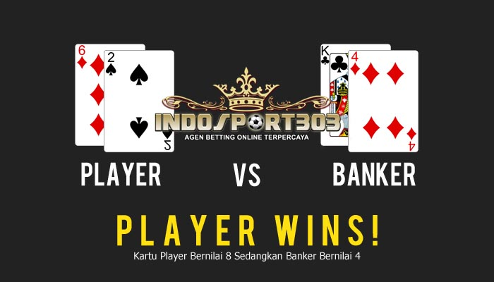 player-vs-banker