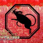 Ramalan Shio Tikus di Tahun Ayam Api 2017