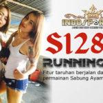 Fitur Terbaru Running Bet Sabung Ayam Online S1288.net