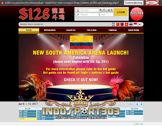 tampilan-utama-situs-taruhan-sabung-ayam-online-s1288-net