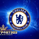 4 Pemain yang Bakal Bergabung Dengan Chelsea Musim Depan