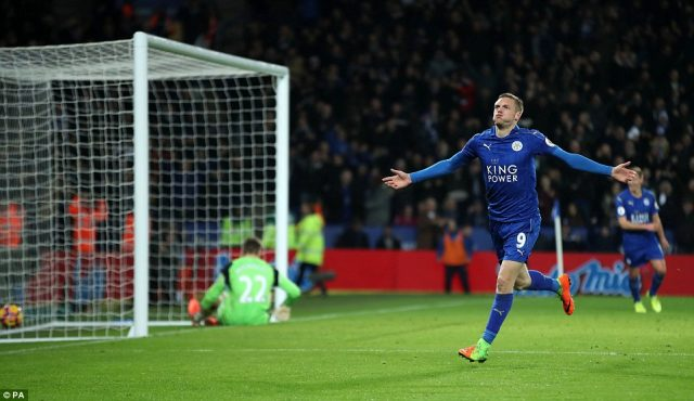 Leicester-City-3-1-Liverpool-Liga-Inggris