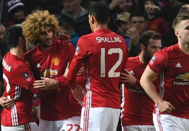 united-2