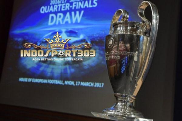 8 Besar Liga Champions, Agen Sabung Ayam, Sabung Ayam Online, Agen Bola Online, Agen Betting Online, Agen Betting Terpercaya