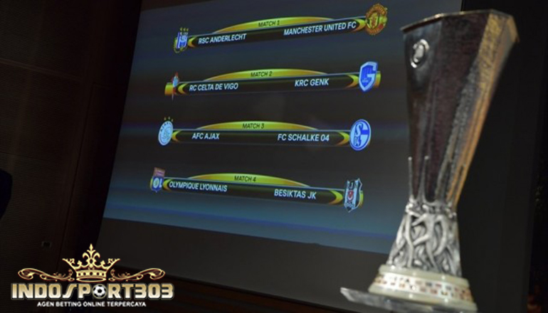 Hasil-Drawing-Liga-Europa