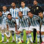 Timnas Indonesia Akan Hadapi Timnas Argentina Di Bulan Puasa