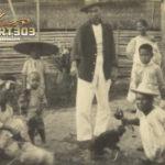 Asal Mula Sejarah Ayam Bangkok Di Indonesia