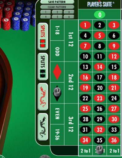 roulette, cara menang roulette, roulette online, agen betting terpercaya, agen betting online
