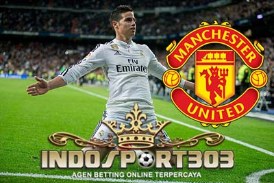james rodriguez, james, manchester united, united, mourinho