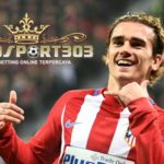 Griezmann Resmi Ke Manchester United? [VIDEO]