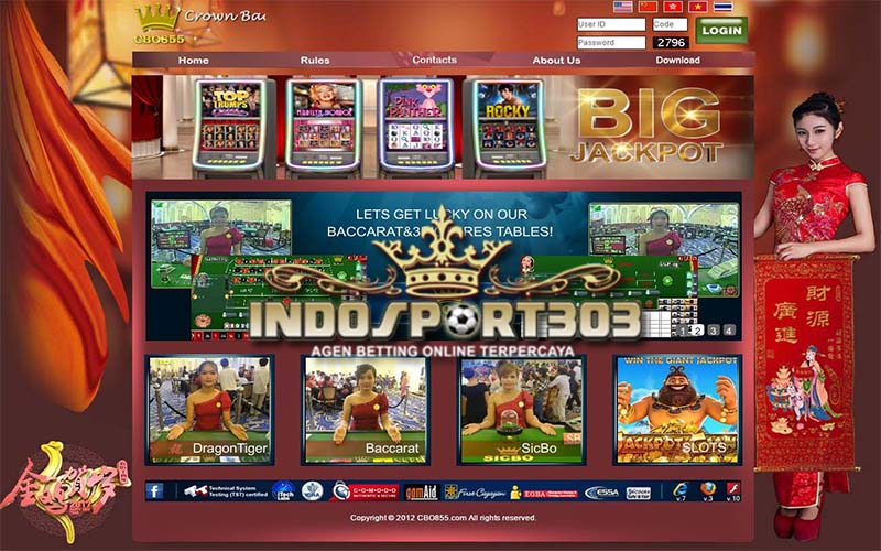 cbo855, casino online, online casino, live casino, agen betting terpercaya