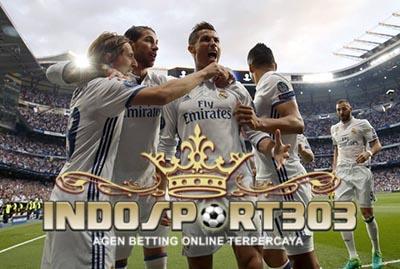 ronaldo, doping, test, agen bola, agen bola online, berita bola