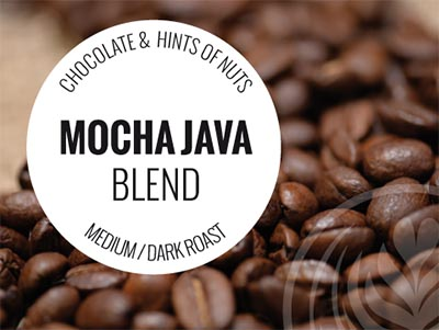 Mocha Java, biji kopi, kopi, coffee, berita unik