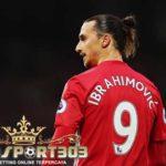 Ibrahimovic tidak perlu pensiun dini [VIDEO]