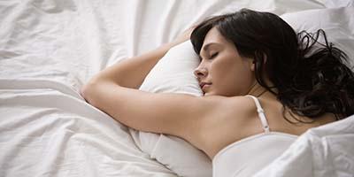 freefaller, gaya tidur, berita unik, indosport303.com