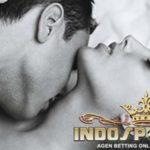 Fakta Unik Dalam Berciuman Yang Belum Anda ketahui