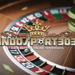 Cara Menang Roulette online [VIDEO]